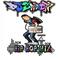 DJ SpinOff - Hip Hop Mix