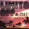 aDRi& - Limits oFF Radio Show 021
