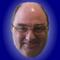 Gary Davies Totally 60s (Fri) 16/11/2018