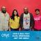 Ep. 332: Cock & Bull feat. Kajol Srinivasan, Amit, and Abbas