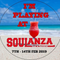 Soulanza 2019...fun in the sun Mix xxxx