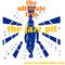 The Jazz Pit Vol. 7 - No. 25