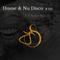 House & Nu Disco #001