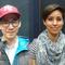 TEMA: Kuabi, emprendimiento y tecnología INVITADOS: Teresa Rico y José Nakakawa PROGRAMA: 293