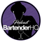Mover and Shaker Pins | Bartender Flair