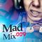 MAD MIX 009 | SEMBA MIX | Mad Sailor | 2015 | HQ