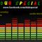 DUB Special Radio Show --- 2018-11-04 --- Fresh Tunes & Prereleases