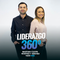 Liderazgo 360 - Visión - Jueves 08 Febrero 2018