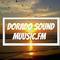 PROGRAMA DORADO SOUND