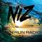 Hit n Run Radio 44