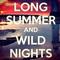 SUMMER VIBRATIONS - Long Summer & Wild Nights (Club Edition)