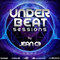Jean Ce Pres. Under Beat Sessions #? (Soon)