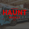 Haunt Weekly - Episode 149 - Lost Souls Haunted Bus Tour