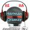 HI HA Herman show- Seabreeze AM-15-06-2019-1500-1700