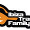 Ibiza Trance Family - All Day Preparty 03/01/15 before Godskitchen & Trancecoda As One PROMO