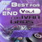 The Best for the End Vol.4 - Ivan Gros