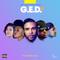 G.E.D. 13 #LetEmTalk