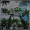 Live Session #41 By Dj Gazza