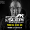 Live mix by DJ Slepi promo vol. 59 (On-Air)