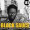 Black Sauce  Vol.181