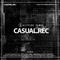 Alfredo Ramos - Casual Rec (Lisbon Worldwide Underground) [april18]