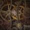 Guterlounge XXVIII by Guter