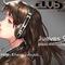 CLUB 73 Radio mix show!!! / Episodio 24