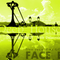 DJ RICA REMIX - Joris Delacroix - Face B ( live record )