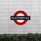 Platform Six Radio Show 108 with Paul Velocity on KRGB FM Vocal, Tech, Deep, Funky, Jackin House
