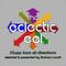 The Eclectic Eel - 7 December 2014 [Re-uploaded 2020]