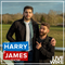 The Harry & James Show - 20/02/2019