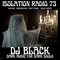 Isolation Radio EP #73