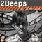2Beeps - HFM Podcast 004