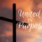 United in Mission, United in Purpose
