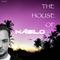 The House Of Nagilo aug 2018