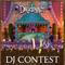 Daydream México Dj Contest –Gowin- JACKIN'VOLT Mini Mix.