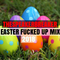 THESPEAKERBREAKER EASTER MIX 2018