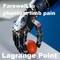 Episode 308 - Farewell to phantom limb pain, and better prostheses