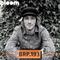 BRP 193 - KARL PILBROW