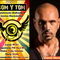 Som y Tom Radio Show - Prog 492 - David Morales Live @house-of-frankie (italy)