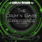 the dnb experience 140418