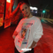 Miley Serious invite Draag & Aura T-09 - 21 Octobre 2019