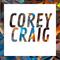 Coreyography | Spookybear 2021