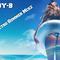 DJ-IGGY-B 2k16 Electro Summer Mixz