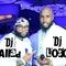 Dj Allad & Dj Loso Dream Team Mix Vol 2