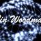 Tin Woodman - Meditation