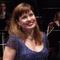 "Verdi: ""Luisa Miller"" – Rebeka, Magrì, Petean, Mimica, Kutasi; Repušić; München 2017"