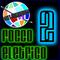 Rocco Eletrico 2