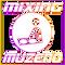 Muzeno - Mixing Zeno #3