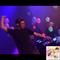 Jerico Color Festival DJ Contest Deejay Kairos